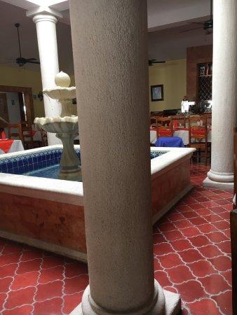 Piste, Mexiko: photo2.jpg