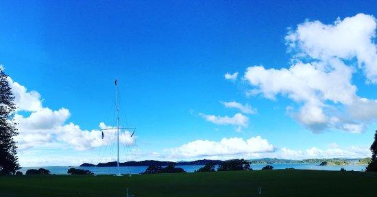 Paihia, نيوزيلندا: photo3.jpg