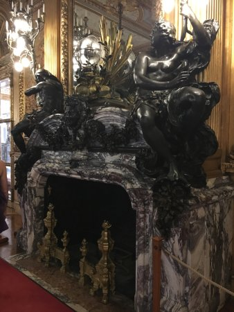 Marble House Newport Ri Top Tips Before You Go