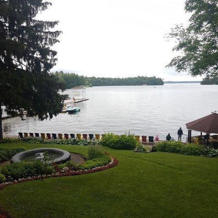 Minett, Канада: JPEG_20170714_162125_1126448482_large.jpg