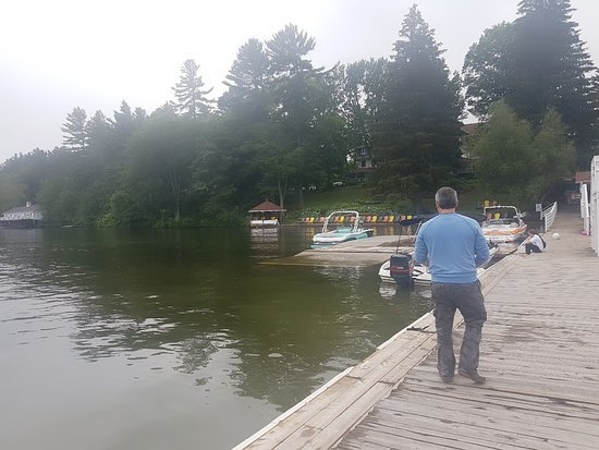 Minett, Canadá: 2017-07-14-17-09-04-173_large.jpg
