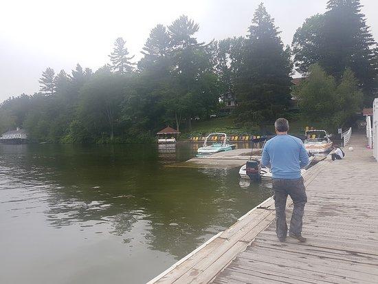 Minett, Kanada: 2017-07-14-17-09-04-173_large.jpg