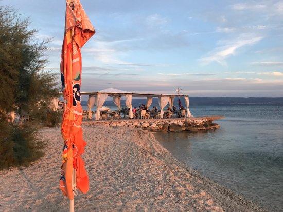 Podstrana, Kroatia: photo1.jpg