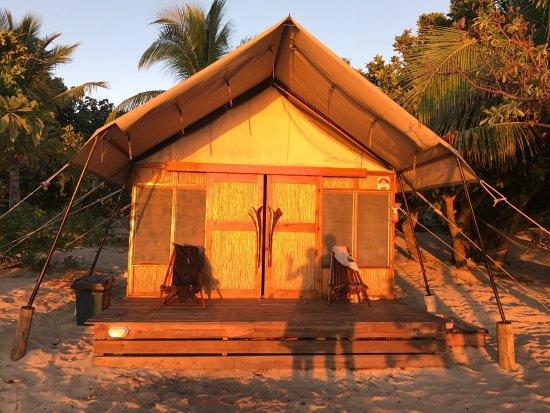 Kuata Island, Figi: photo2.jpg