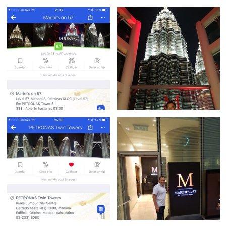 โรงแรมแชงกรี-ล่า กัวลาลัมเปอร์: photo2.jpg
