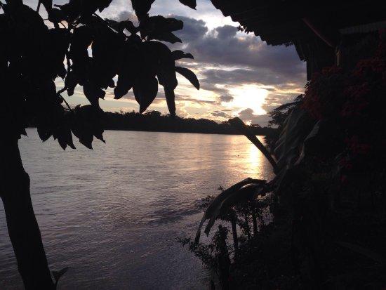 Boca Sabalos, Nicaragua: photo0.jpg