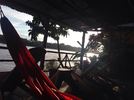 Boca Sabalos, Nikaragua: photo1.jpg