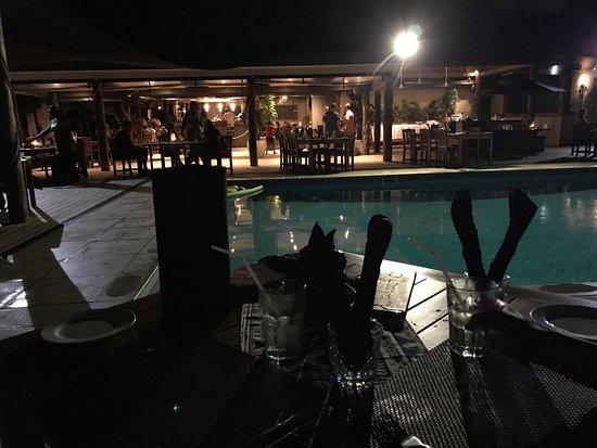Blue Lagoon Beach Resort: photo2.jpg