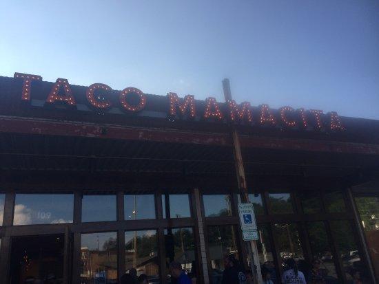 Taco Mamacita: photo3.jpg
