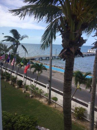 Radisson Fort George Hotel and Marina: photo0.jpg