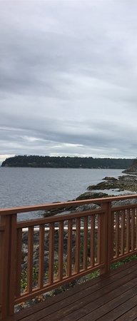 Four Winds Beach House & Spa: photo1.jpg