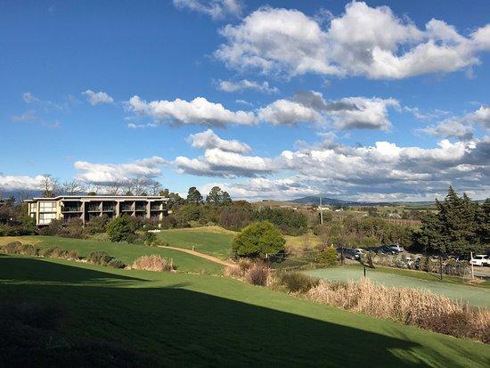 Yarra Glen, Australien: photo0.jpg