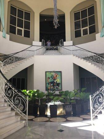 Iberostar Grand Hotel Rose Hall: photo7.jpg