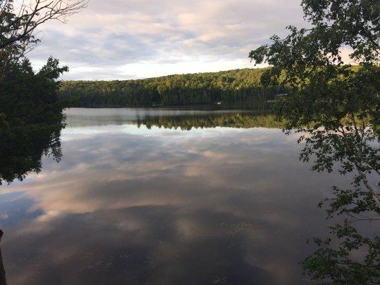 Bancroft, Canada: photo7.jpg