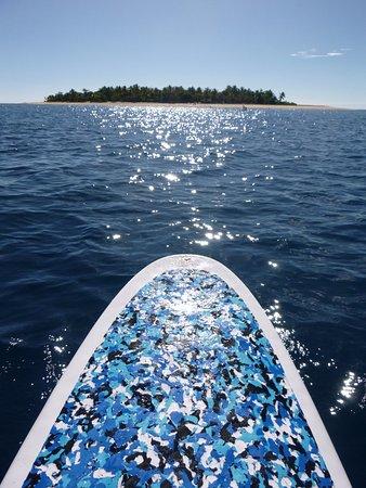 Navini Island صورة فوتوغرافية