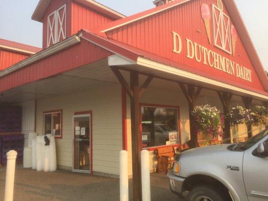 D Dutchmen Dairy: photo0.jpg
