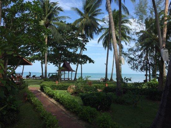 Lipa Noi, Ταϊλάνδη: photo0.jpg