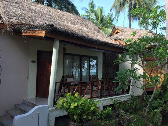 Lipa Noi, Ταϊλάνδη: photo1.jpg