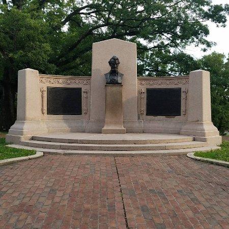 Gettysburg National Military Park : IMG_20170717_194821_085_large.jpg