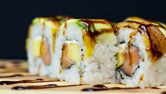 Wabi Sabi Sushi Tamarindo Restaurant Reviews Phone Number