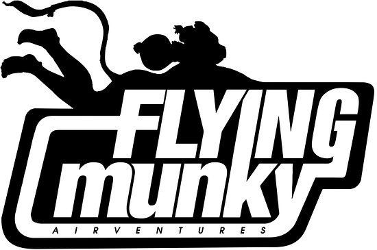 Flying Munky Airventures