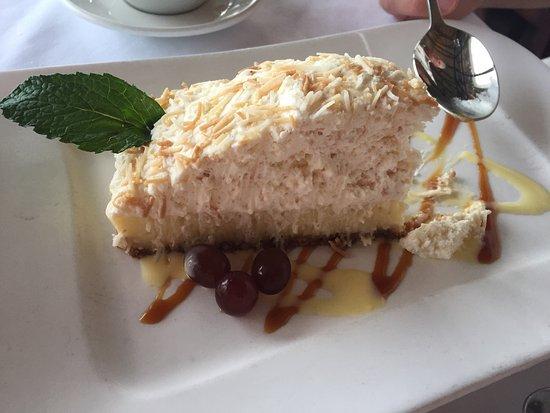 Marina Cafe Destin Fl Hours