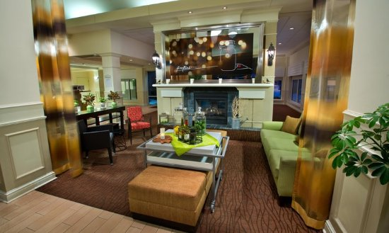 แคนอนสบูร์ก, เพนซิลเวเนีย: Canonsburg hotel
