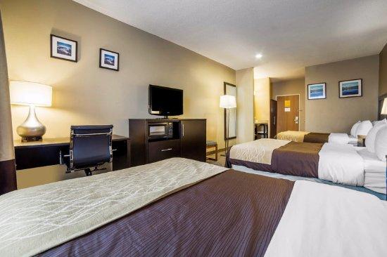 Cheap Hotels Evanston Wyoming