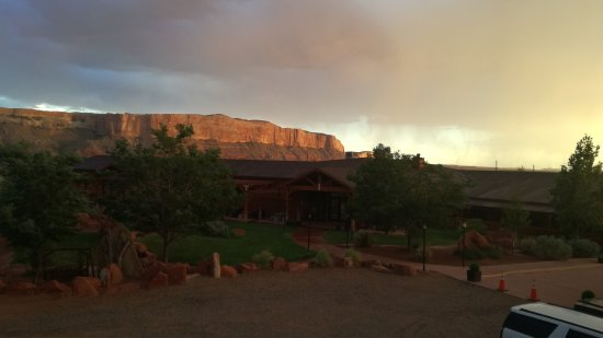 Bluff, UT: IMG_20170716_201636_1_large.jpg