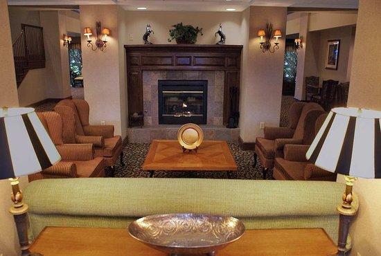 Homewood Suites Dallas Market Center Updated 2017 Prices
