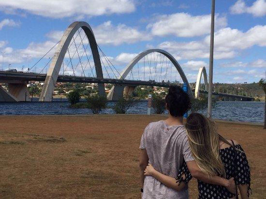 JK Bridge: IMG-20170714-WA0040_large.jpg