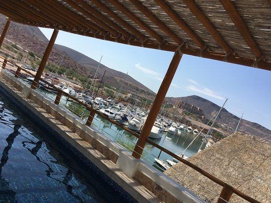 CostaBaja Resort & Spa: photo1.jpg