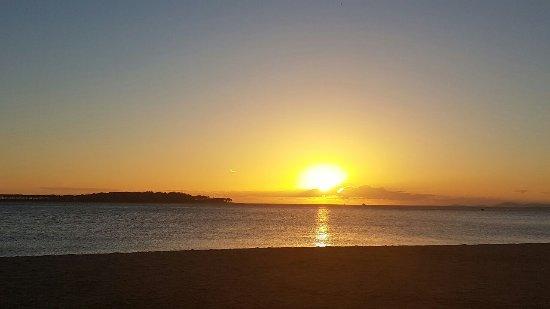 Playa Mansa: IMG-20170326-WA0005_large.jpg
