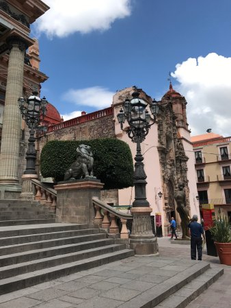 Mision Guanajuato: photo7.jpg