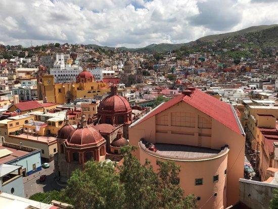 Mision Guanajuato: photo8.jpg
