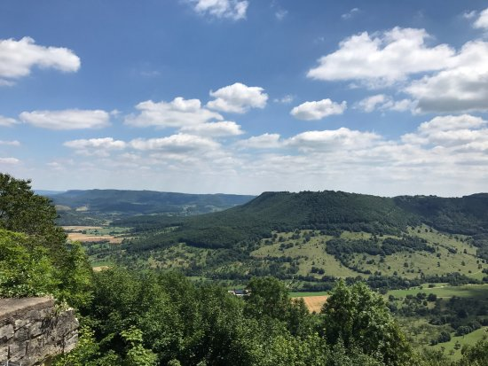 Burg Teck: photo1.jpg
