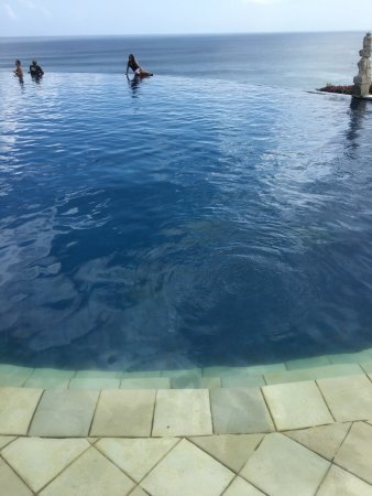 Blue Point Bay Villas & Spa: photo1.jpg