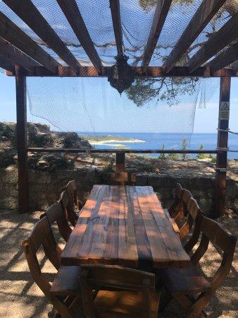 Island of Vis, Kroatien: photo1.jpg