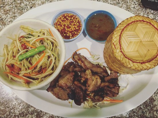 Hours Food Delivery In Las Vegas