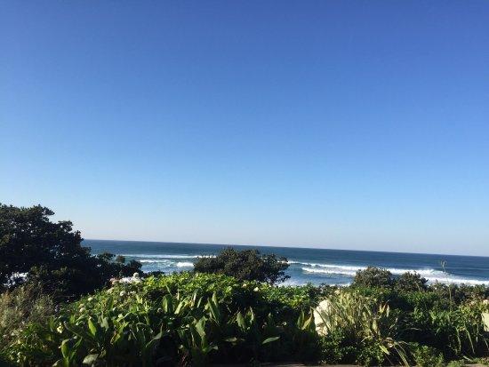 Morgan's Bay, Νότια Αφρική: photo2.jpg