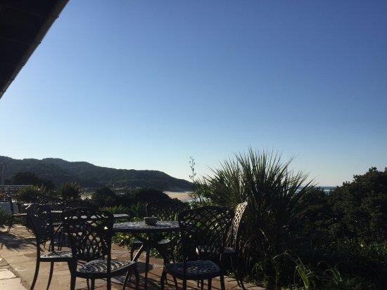 Morgan's Bay, Νότια Αφρική: photo3.jpg