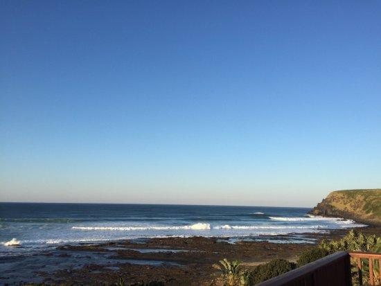 Morgan's Bay, Νότια Αφρική: photo4.jpg