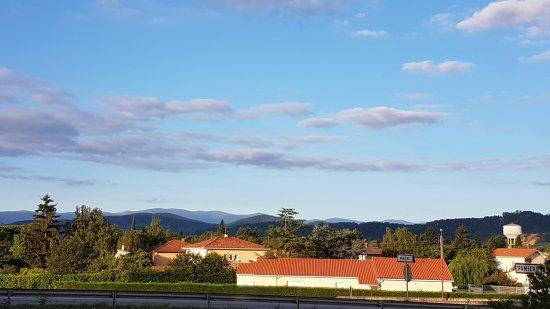 Pamiers, Francia: 20170715_073533_large.jpg