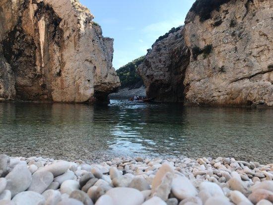 Vis, Kroatien: photo1.jpg
