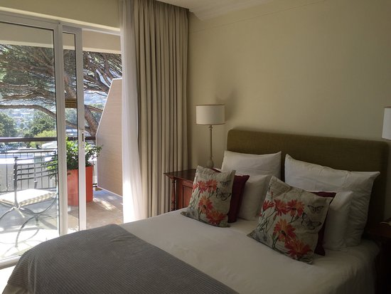 Balfour Place Guesthouse : photo4.jpg