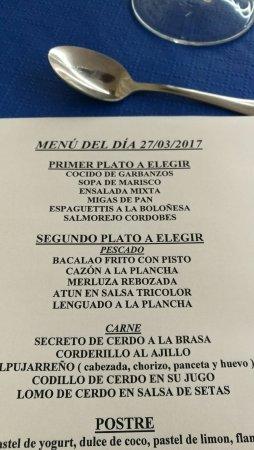 Purullena, España: IMG-20170327-WA0000_large.jpg