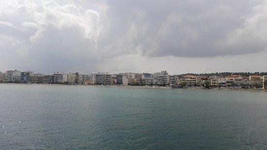 Peraia, Griekenland: IMG_20170715_110843_large.jpg
