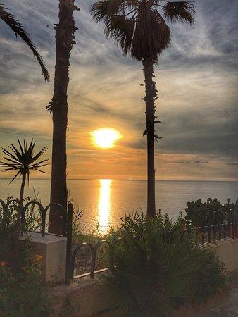 Villaggio Residence Il Poggio di Tropea: photo5.jpg