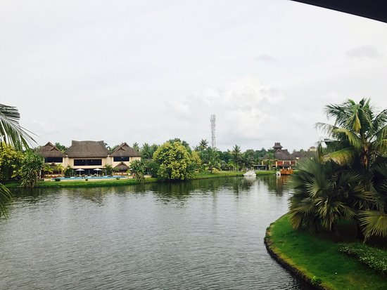 The Zuri Kumarakom: photo0.jpg