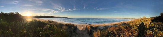 Merimbula, Australia: photo1.jpg
